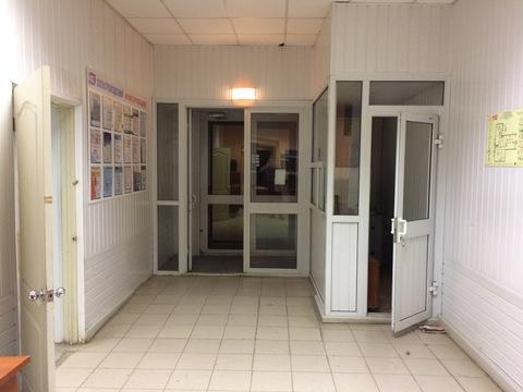 Коммерческая недвижимость, ул. Добролюбова, д.4 - Фото 5