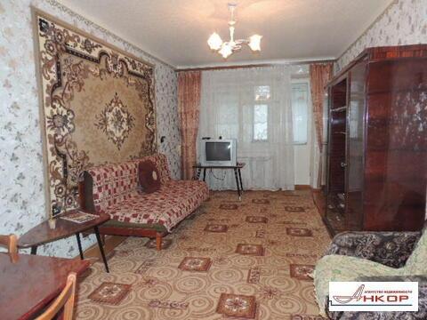 Продам трехкомнатную квартиру на зжм - Фото 4