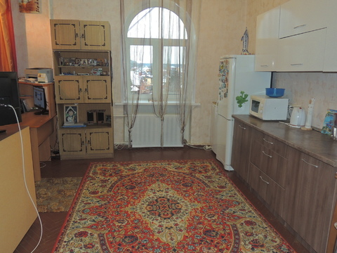 Продаю комнату 32 кв. м. в 7-ми комнатной квартире г.Старая Купавна - Фото 5