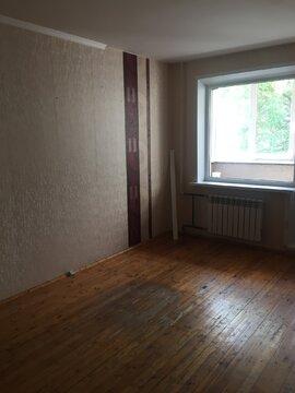 Продается 3 ком.ул.Есенина,24 - Фото 3