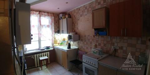 Комната в центре, по цене окраины - Фото 1