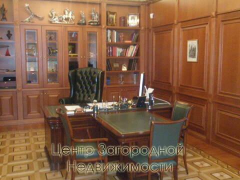 Продается псн. , Москва г, Леонтьевский переулок 4с2 - Фото 1