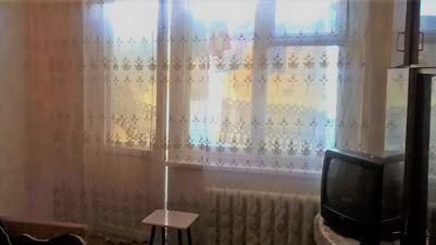 Аренда квартиры, Курган, Улица Тимофея Невежина - Фото 1
