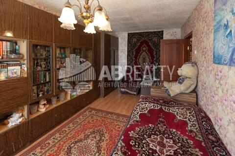 Продаю 2-комн. квартиру 44.3 м2, м.Ясенево - Фото 3
