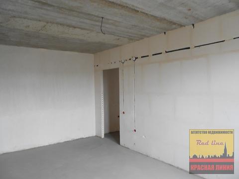 Продаётся 2-х комнатная квартира в центре - Фото 3