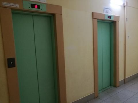 Продается 1 к.кв, Гатчина, ул. Рощинская д.1а - Фото 2