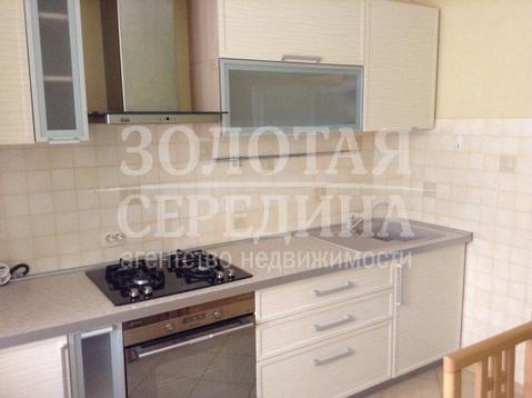 Продается 3 - комнатная квартира. Белгород, Народный б-р - Фото 2