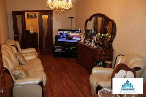 3 комнатная квартира в новом кирпичном доме по ул.Труда - Фото 2