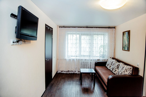 Сдам квартиру на Лидии Рябцевой 55 - Фото 2