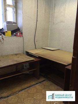 Нежилое помещение свободного назначения - Фото 3