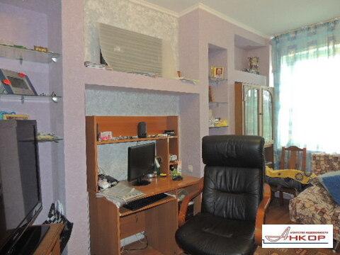Двухкомнатная квартира на пмк - Фото 4