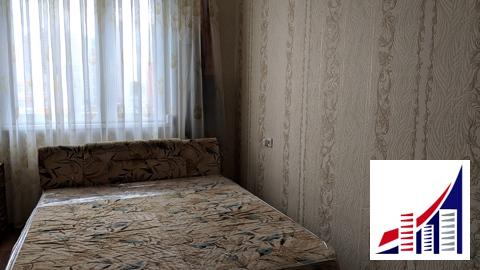2 х комнатная квартира, ул. Новое шоссе, 12 корпус 3 - Фото 4