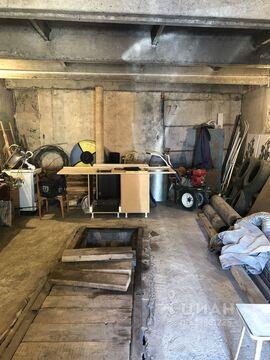 Продажа гаража, Сосновоборск, Ул. Труда - Фото 2