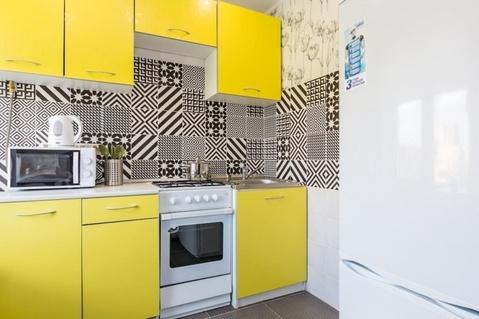 Сдам квартиру в аренду ул. Жуковского, 13а - Фото 5