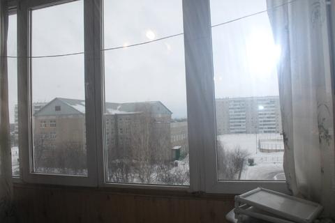 Продается 1 комнатная квартира в новом доме - Фото 3