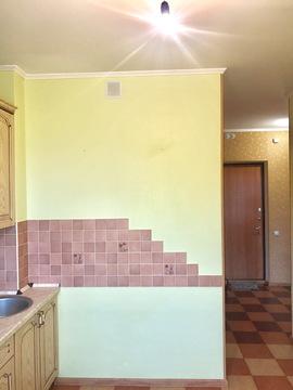 Продается 1-ая квартира в г. Пушкино - Фото 4