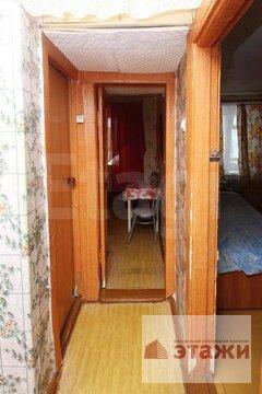 Продам квартиру в Залинейной части города - Фото 1