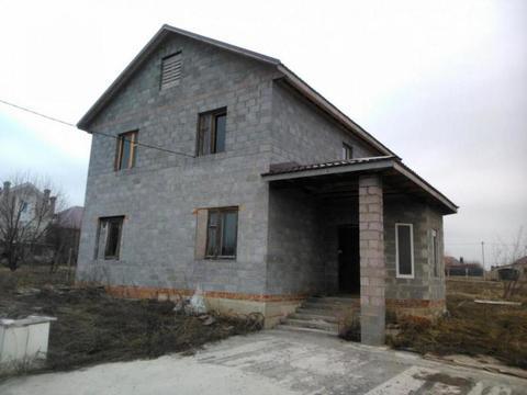 Продажа дома, Белгород, Ул. Орлова - Фото 4