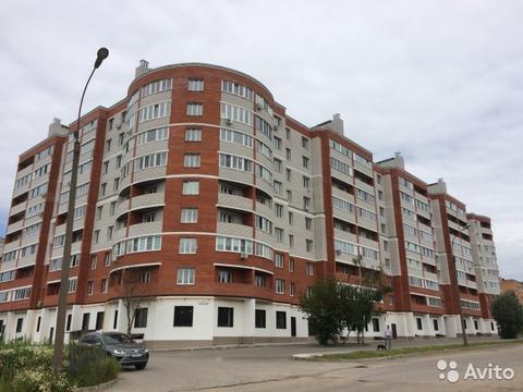 Аренда квартиры, Калуга, Ул. Академическая - Фото 2