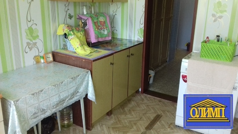 Продам комнату по ул. Филатова - Фото 4