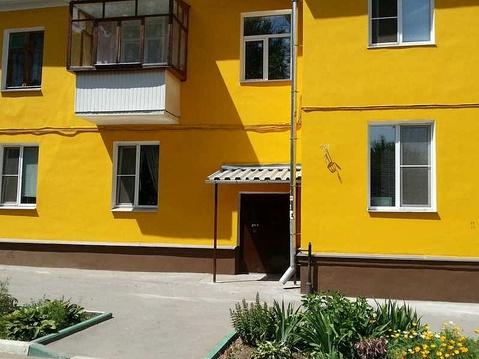 Продается помещение свободного назначения г Тула, ул Баженова, д 26 - Фото 3