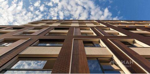 Продажа квартиры, Ермолино, Ленинский район, 26 - Фото 2