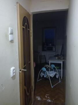 Продажа квартиры, Чита, Автозаводская - Фото 3