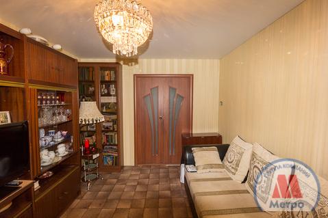 Квартира, пр-кт. Ленинградский, д.48 - Фото 2