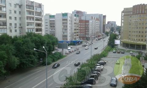 Продажа квартиры, Тюмень, Ул. Шиллера - Фото 3