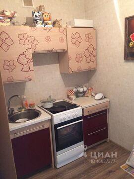 Аренда квартиры, Ставрополь, Ул. Октябрьская - Фото 2