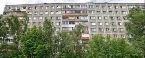 Продаётся отличная 2-ком кв в городе Раменское, ул Коммунистическая 7 - Фото 2