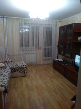 Продам 4-комнатную 76 кв м Кировском р-не. - Фото 3