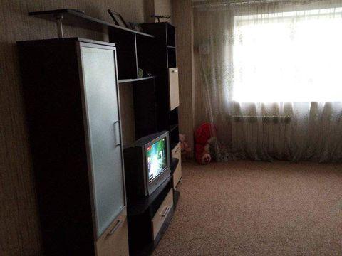 Продажа квартиры, Чита, Геофизический - Фото 3
