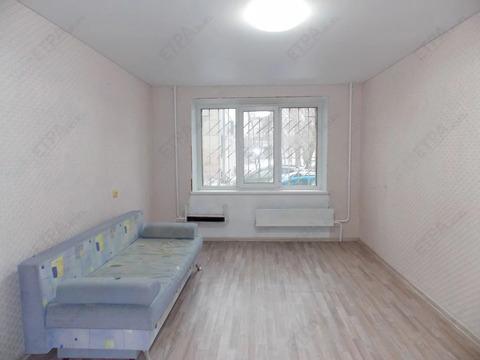 Объявление №61684252: Сдаю комнату в 2 комнатной квартире. Челябинск, ул. Российская, 57 б,