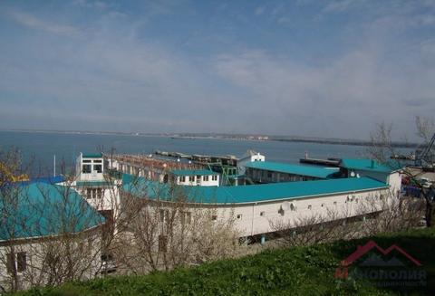 Продажа производственного помещения, Анапа, Анапский район, Кордонный . - Фото 1