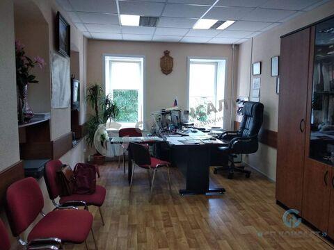 Продам офис 128 кв.м. на ул.Вокзальная - Фото 2