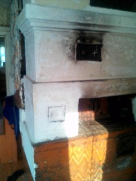 Продажа дома, Андрюшино, Бежаницкий район - Фото 2