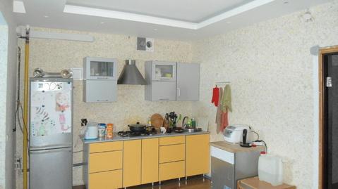 Продается 4-х комнатная квартира в г.Александров по ул.Свердлова - Фото 5