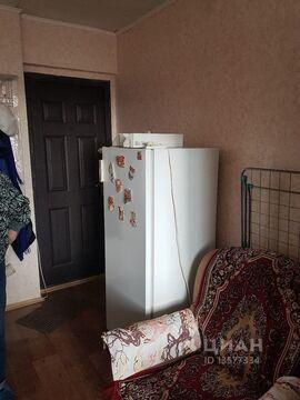 Продажа комнаты, Йошкар-Ола, Ул. Луначарского - Фото 2