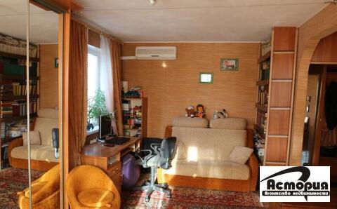 1 комнатная квартира, ул. Кирова 45 - Фото 1