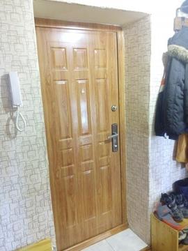Продам двухкомнатную квартиру в 1-м Заречном - Фото 1