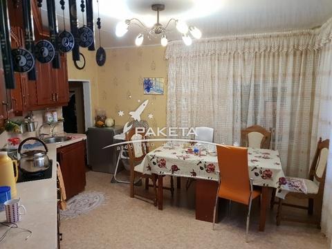 Продажа дома, Ижевск, Ул. Фестивальная - Фото 5