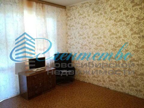 Продажа квартиры, Новосибирск, Ул. Олеко Дундича - Фото 2