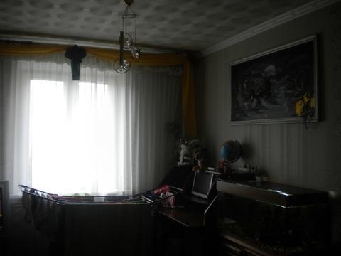 Продам замечательную 4 комнатную квартиру, г.Белгород, ул.Конева, д.5. - Фото 4
