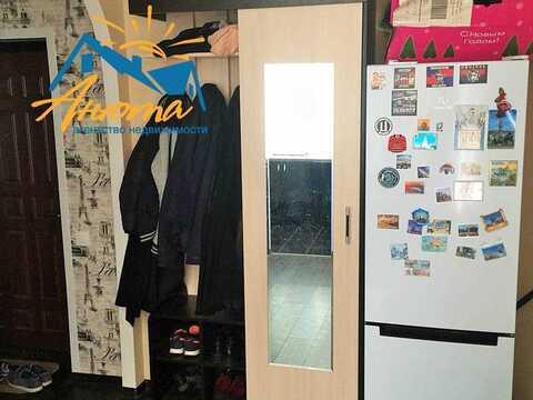 Аренда 2 комнатной квартиры в городе Балабаново Гагарина 32 - Фото 2
