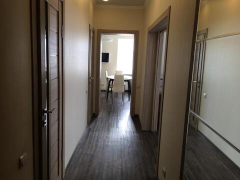 Продажа квартиры, Чита, Ул. Крайняя - Фото 5