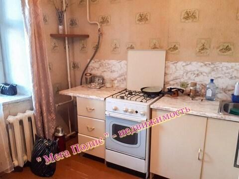 Сдается 2-х комнатная квартира 50 кв.м. ул. Боровская 11 - Фото 5