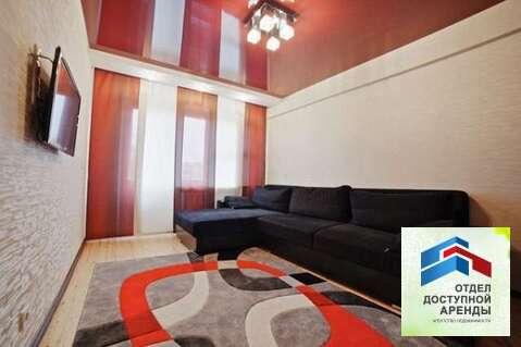 Квартира ул. Тюленина 24 - Фото 3