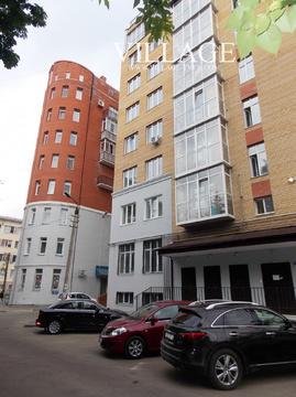 К продаже предлагается современная 2-х комнатная квартира в . - Фото 2