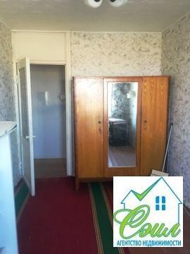 2-комнатная квартира ул. Маркова, г. Чехов - Фото 4